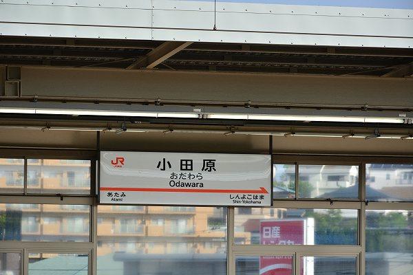 D71_0705.jpg