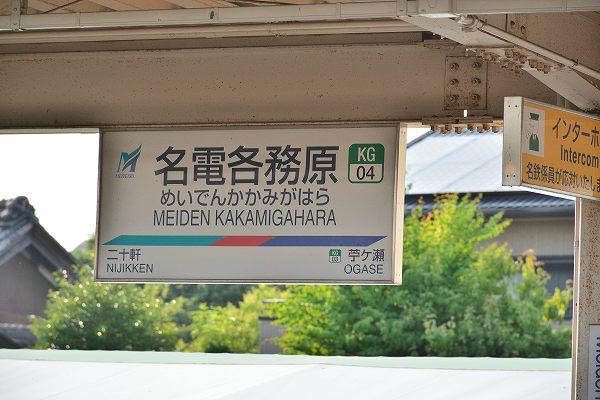 D71_1559.jpg