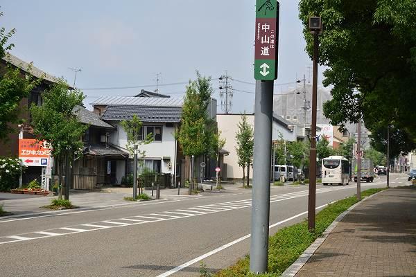 D71_1606.jpg