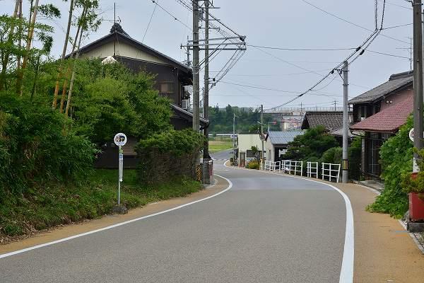D71_1637.jpg