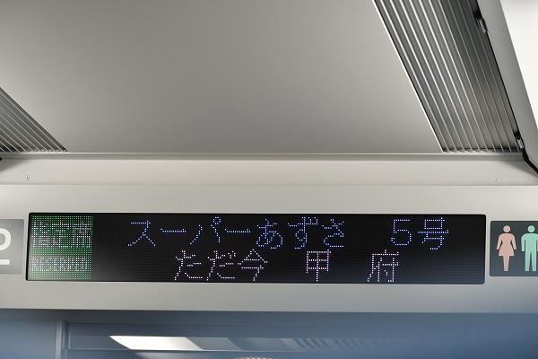 D75_4176.jpg