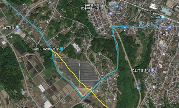 富士見地図.jpg