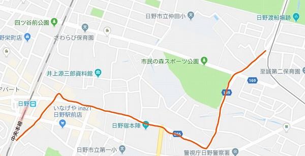 0202map.jpg
