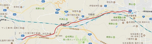 1026chizu.jpg