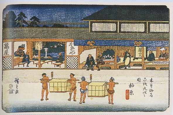 60_kashiwabara.jpg