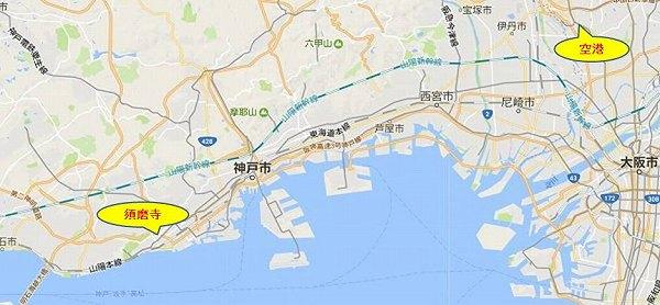 Achizu.jpg