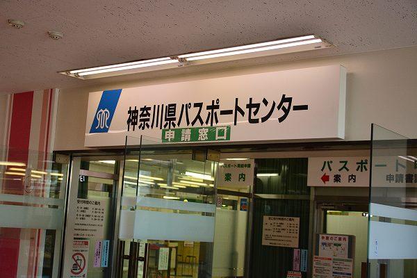 D71_9203.jpg