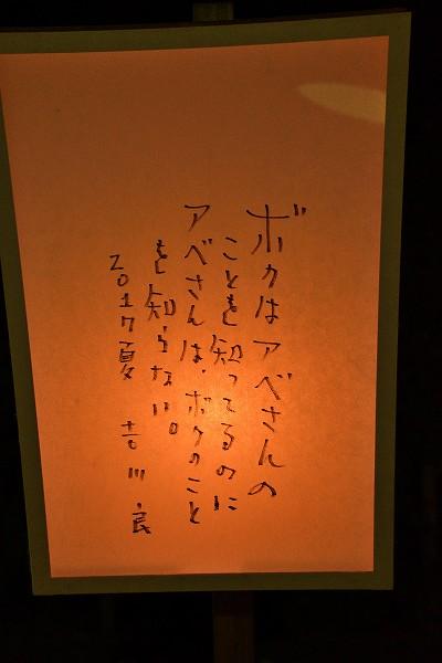 D75_0250.jpg