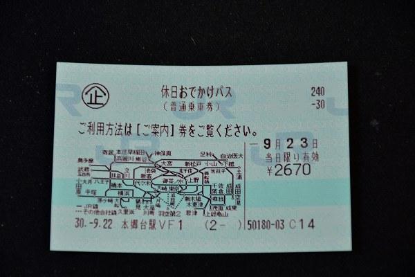 D75_6955.jpg