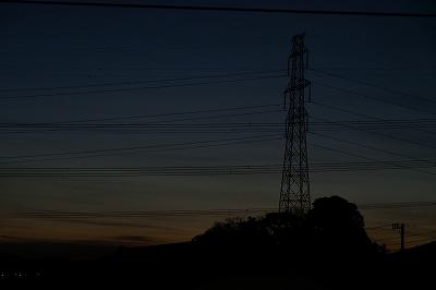 D75_9419.jpg