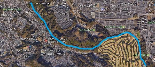 地図0209.jpg