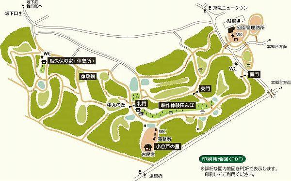 舞岡公園.jpg