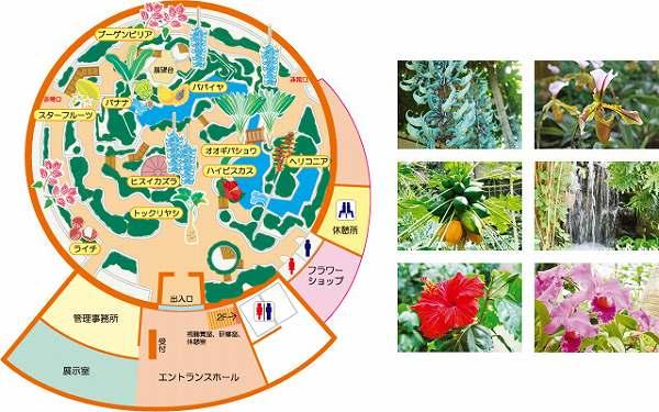 guide_img02[1].jpg