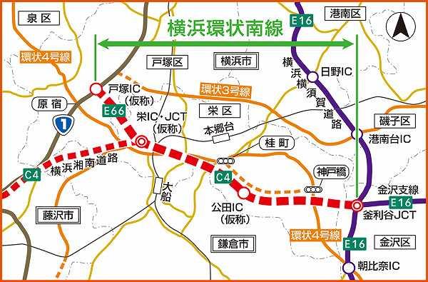 plan2_180116_big[1].jpg