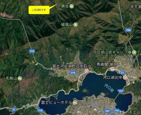 suzuranmap.jpg